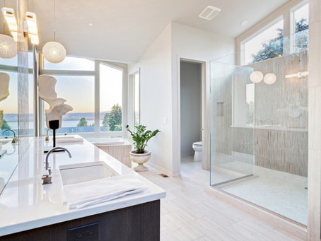 Why Brisbane home owners should consider having a tile and grout clean