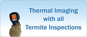Termite Inspections in the MacKenzie Suburb