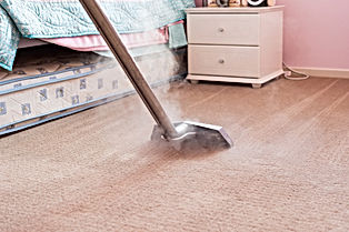 Brisbane Carpet Cleaning Company - Ransome