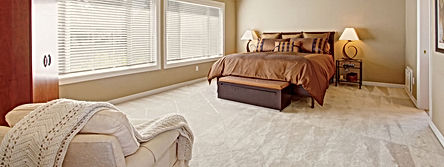 Upholstery-cleaning1.jpg