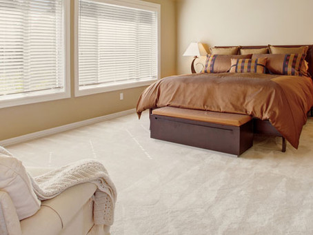 Safe and Effective Mattress Cleaning