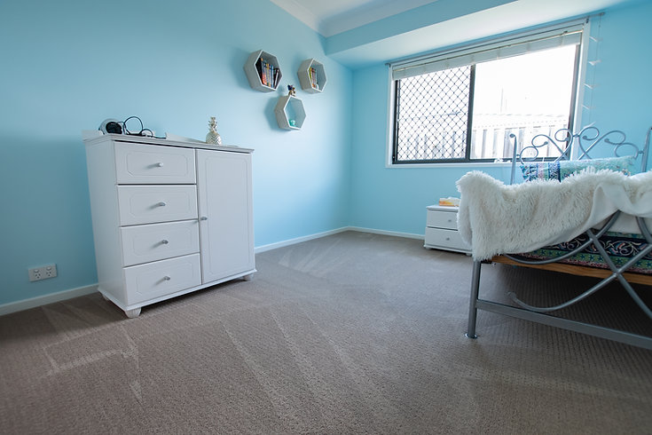 Results Carpet Cleaning Services