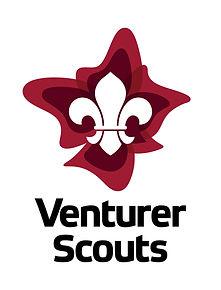Scouts_Section_Venturer_Master_Vert_Full
