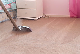 Carpet Steam Cleaning Company Wakerley