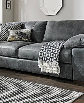 Leather Upholstery Cleaning Company