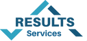 Results Home Services Logo