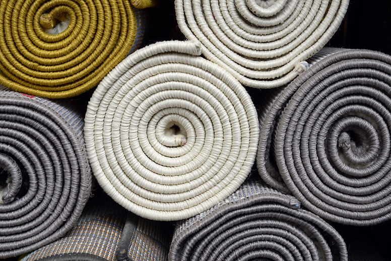 Wool Carpet Cleaning and Protection