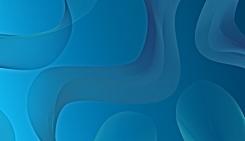 Background-texture-swirls.png