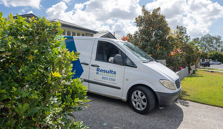 Results Pest Control Carpet Cleaning and Termite Protection Brisbane.jpg