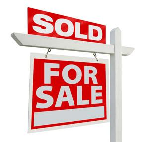 Hidden termite activity prevented sale of house