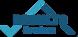 Results Meth Testing Logo.png