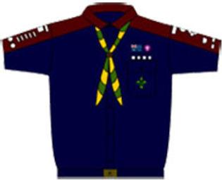 venturer-scout-shirt-1.jpg