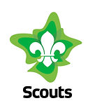 Scouts_Section_Scouts_Master_Vert_FullCo