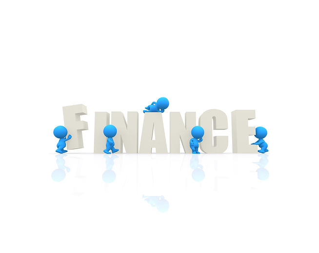financing for termite protection