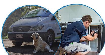 Pest control company Chandler Brisbane