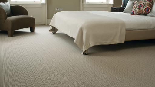Carpet Cleaning Brisbane Carpet Cleaning