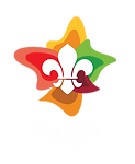 Scouts_AUS_Master_Vert_11col_CMYK_white_