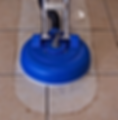 Brisbane tile and grout cleaning