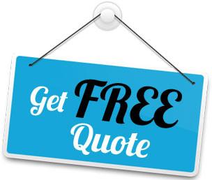 Free termite quote