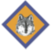 greywolf.png