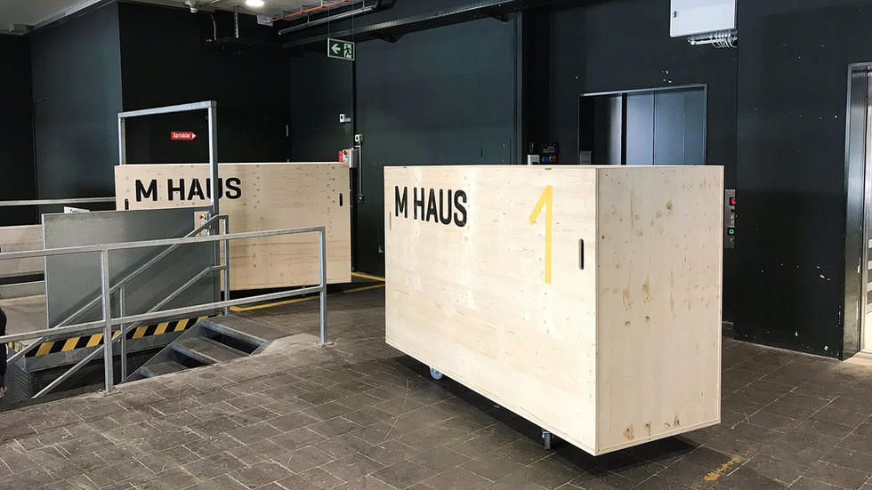 mhaus_transportbox.jpg