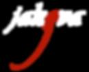 Logo_Head_weiss.png
