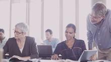 Tu Plan de Capacitación, ¿Vincula o desvincula a tu personal?
