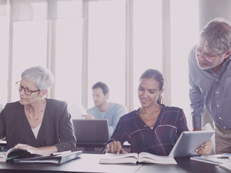 Dépêche Sociale: L'aide embauche PME prolongée pour les embauches effectuées jusqu'au 30 juin 2017