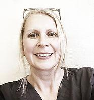 Torhild Kildahl