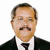 Ashok B.png