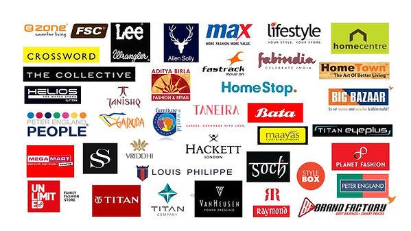 SI Retail Brands Collage 2.jpg