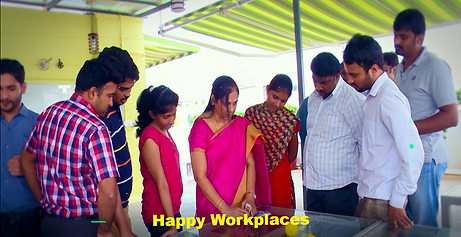 TQ Happy Workplaces Promo_edited.png