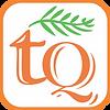 tq app logo.png