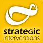 SI Logo high.png