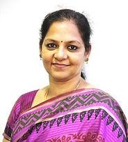 vidya profile2.jpg