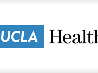 UCLA Health Reports Cyber Attack!