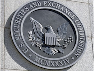 The SEC triples down on Cybersecurity!