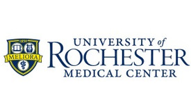 Rochester Medical Center Breach!