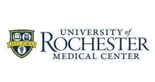Rochester Medical Center Breach!