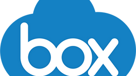 Box.com hires a new CSO, NICE!