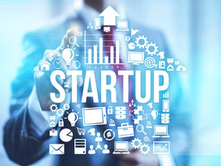 FTC Urges Start-ups To Adopt Information Security