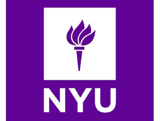 Knox's CEO Scheduled to Speak at NYU