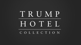 Trump Hotels Confirms A Data Breach!