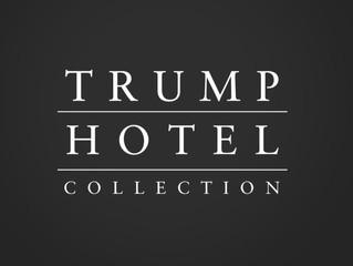 Trump Hotels Confirms A Data Breach!