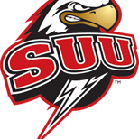 SUU offers a new Masters degree program!