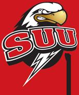 SUU offers a new Masters degree program!