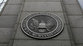 SEC fines an Investment Advisor!
