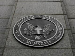 SEC fines an Investment Advisor!