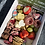 Thumbnail: Valentine's Minis