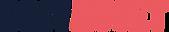 Drivhuset_logo_RGB.png